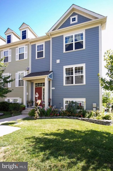 2011 Case Road, Baltimore, MD 21222 - #: 1000156166