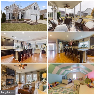 111 Orchestra Place, Centreville, MD 21617 - MLS#: 1000156174