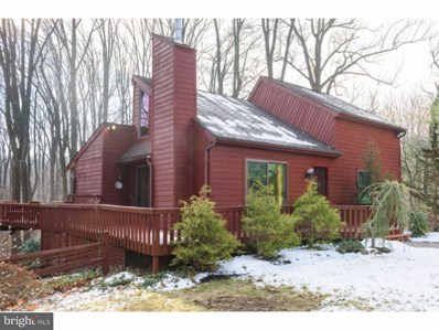 276 Hurley Road, Coatesville, PA 19320 - MLS#: 1000156286