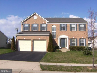 100 Brook Knoll Way, Centreville, MD 21617 - MLS#: 1000156310