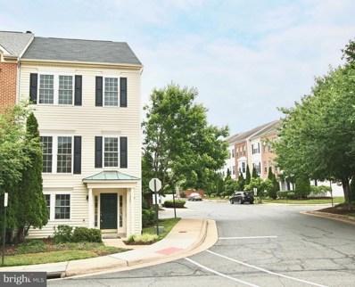 918 Harrison Circle, Alexandria, VA 22304 - MLS#: 1000156399