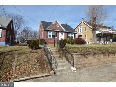 319 Central Avenue, Souderton, PA 18964 - MLS#: 1000156484