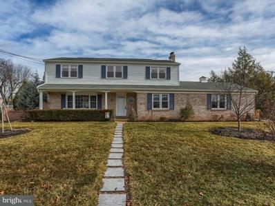 2301 Birch Road, York, PA 17408 - MLS#: 1000156488