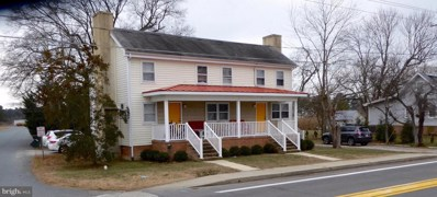 108 Oxford Road, Oxford, MD 21654 - #: 1000156516