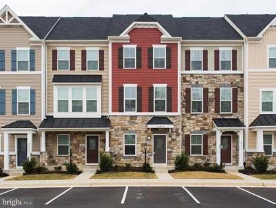 24893 Coats Square, Aldie, VA 20105 - MLS#: 1000156608