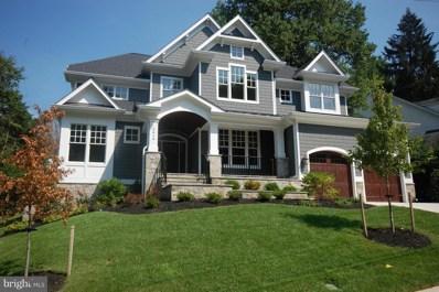 7207 Warbler Lane, Mclean, VA 22101 - MLS#: 1000156631