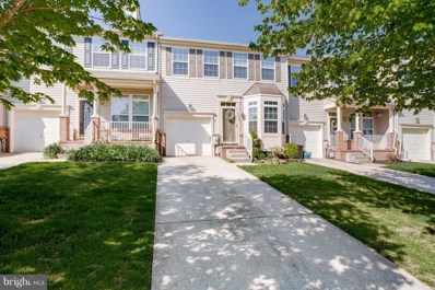 5948 Ivy League Drive, Baltimore, MD 21228 - MLS#: 1000156762