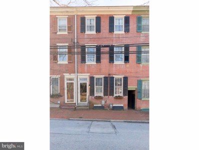 106 E Washington Street, West Chester, PA 19380 - MLS#: 1000156794