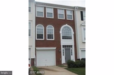 15677 Avocet Loop, Woodbridge, VA 22191 - MLS#: 1000156906