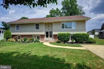 6127 Park Terrace, Alexandria, VA 22310 - MLS#: 1000156925