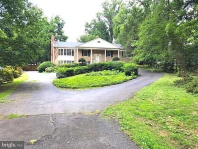 7328 Old Dominion Drive, Mclean, VA 22101 - MLS#: 1000157047