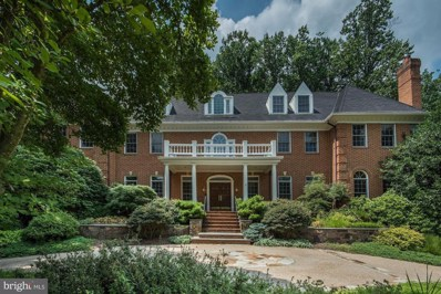 7715 Carlton Place, Mclean, VA 22102 - MLS#: 1000157145