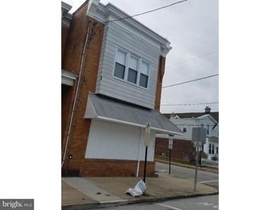 1401 E 11TH Street, Crum-lynne, PA 19022 - MLS#: 1000157146