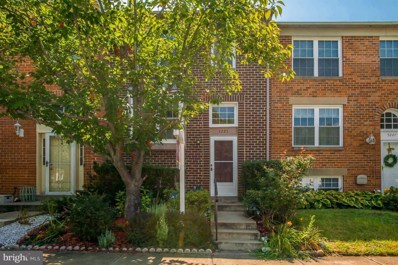 5225 Harbor Court Drive, Alexandria, VA 22315 - MLS#: 1000157176