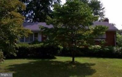 5315 Nutting Drive, Springfield, VA 22151 - MLS#: 1000157187