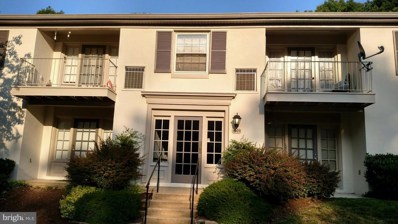 5905 Kingsford Road UNIT 387, Springfield, VA 22152 - MLS#: 1000157269