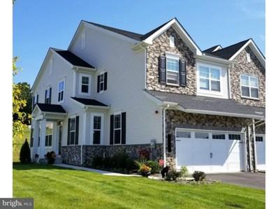3210 Krista Lane, Chester Springs, PA 19425 - MLS#: 1000157310