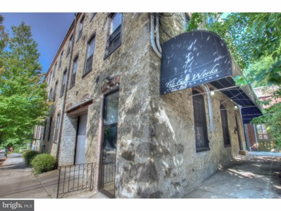 374 Shurs Lane UNIT 302, Philadelphia, PA 19128 - MLS#: 1000157510