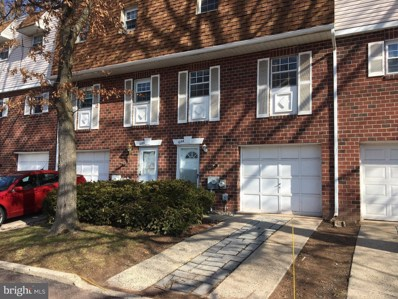 1054 Village Lane, Pottstown, PA 19464 - MLS#: 1000157514
