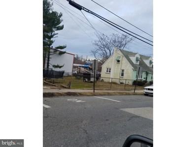 1326-30 Saville Avenue, Crum-lynne, PA 19022 - MLS#: 1000157582