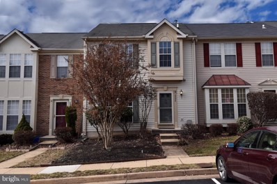 6886 Ridge Water Court, Centreville, VA 20121 - MLS#: 1000157612