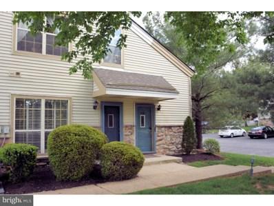 708 Foxmeadow Drive, Royersford, PA 19468 - MLS#: 1000157736