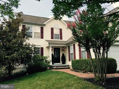 309 W Riverwoods Drive, New Hope, PA 18938 - MLS#: 1000157990