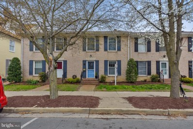 205-A Dover Street, Easton, MD 21601 - MLS#: 1000158002