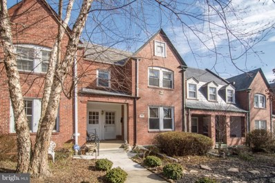 3707 Beech Avenue, Baltimore, MD 21211 - MLS#: 1000158118
