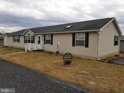 153 Coquina Sands Drive, Waynesboro, PA 17268 - MLS#: 1000158144