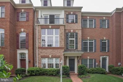 12237 Water Elm Lane, Fairfax, VA 22030 - MLS#: 1000158191