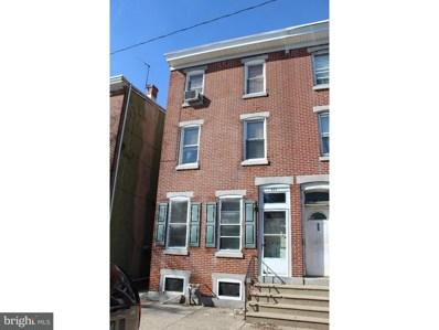 627 George Street, Norristown, PA 19401 - MLS#: 1000158216
