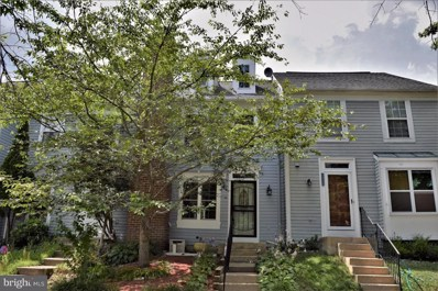 1764 Featherwood Street, Silver Spring, MD 20904 - MLS#: 1000158485