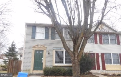 11000 Outpost Drive, North Potomac, MD 20878 - MLS#: 1000158514