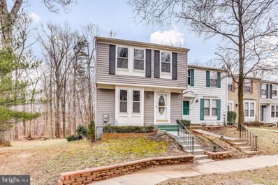 8258 Wellington Place, Jessup, MD 20794 - MLS#: 1000158530