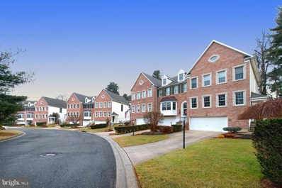 52 Barrington Place, Bel Air, MD 21014 - MLS#: 1000158604