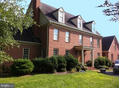 12305 Glen Road, Potomac, MD 20854 - MLS#: 1000158655
