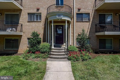 10655 Montrose Avenue UNIT M1, Bethesda, MD 20814 - #: 1000158671