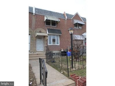 3948 L, Philadelphia, PA 19124 - MLS#: 1000158768