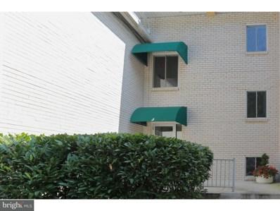 7UNIT  Rockford Road UNIT J24, Wilmington, DE 19806 - #: 1000158822