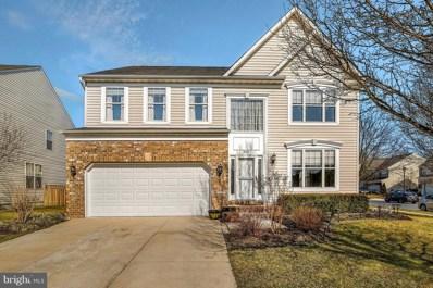 800 Anna Lane, Millersville, MD 21108 - MLS#: 1000158838