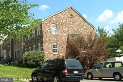 1015 Mondrian Terrace, Silver Spring, MD 20904 - #: 1000158873