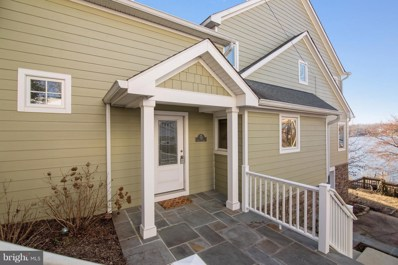 227 Cape Saint John Road, Annapolis, MD 21401 - MLS#: 1000158944