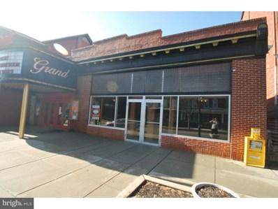 254 Main Street, East Greenville, PA 18041 - MLS#: 1000158956