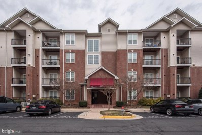 1571 Spring Gate Drive UNIT 6401, Mclean, VA 22102 - MLS#: 1000158996