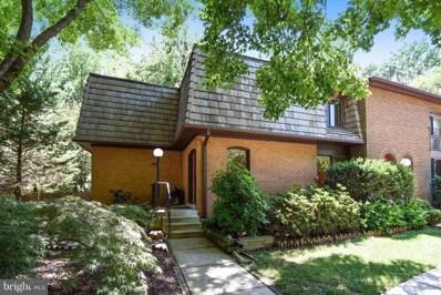 10883 Deborah Drive, Potomac, MD 20854 - MLS#: 1000159135