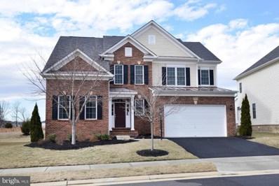 23233 Fallen Hills Drive, Ashburn, VA 20148 - MLS#: 1000159142