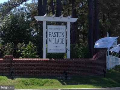 8055 North Fork Boulevard, Easton, MD 21601 - MLS#: 1000159645