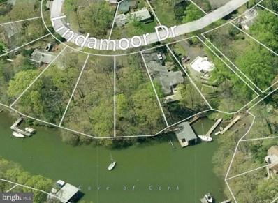 1851 Lindamoor Drive, Annapolis, MD 21401 - #: 1000160119