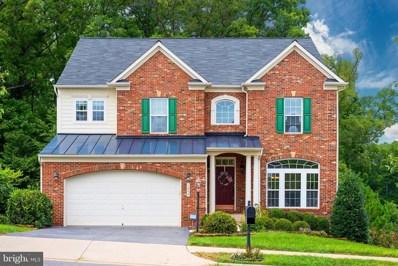 1204 Preserve Lane, Fredericksburg, VA 22401 - #: 1000160298